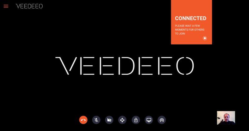 veedeeo-space